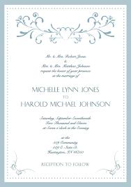 nice card for wedding invitations wedding invitation card design Nice Words For A Wedding Card great card for wedding invitations wedding invitations cards gangcraft nice words for wedding card