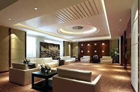 lovely false ceiling ideas design full size of decorating chocolate cake for meaning a small living room