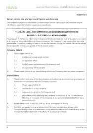 standard investment contract guaranteed investment contract template loan contract template