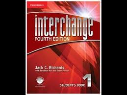 Each food type may be manufactured by one or more animals. Interchange 1 Workbook Answers 4th Edition Units 11 16 Youtube