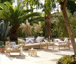 moroccan patio furniture. Awesome Moroccan Outdoor Furniture For Terraces With Functional Effects 67 Chairs . Patio