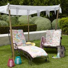 how to clean weathered plastic outdoor furniture designs