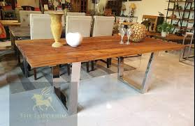 commercial dining tables and chairs. Commercial Restaurant Tables Coffee Furniture Dining And Chairs Shops For Shop Chair .