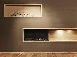 Ingenious Ideas Wohnzimmerwand Streichen For Wohnzimmer Designs