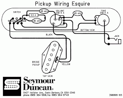 fender single coil pickup wiring diagram wiring diagrams fender pickup wiring image diagram