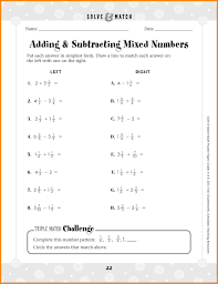 Subtraction Word Problems Worksheets as well  additionally 2nd Grade Subtraction Worksheets   Free Printables   Education additionally  in addition Best 25  Subtraction worksheets ideas on Pinterest   Addition additionally 3 Digit Minus 3 Digit Subtraction  A additionally  together with Review Subtraction with Regrouping   Worksheet   Education as well 2Nd Grade Math Subtraction Worksheets Worksheets besides Three Digit Subtraction Worksheets from The Teacher's Guide additionally Valentine's Day Printouts and Worksheets. on math worksheets with borrowing