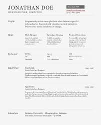 sample web designer resume gallery creawizard com