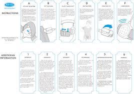 Modo King Best Bedwetting Alarm For Baby Boys Kids Best Adult Bed Wetting Enuresis Alarm Nocturnal Enuresis Ma 108