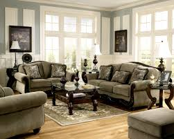 Living Room Sets Under 500 Sofas Sectionals Affordable Living Room Sets Sectional Sofas
