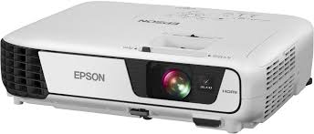 Buying Guide To Projectors B H Explora