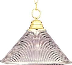 Inverted bowl pendant lighting Oil Rubbed Image Unavailable Image Not Available For Color Maxim Lighting 91101 Maxim Invert Bowl Pendant Lamps Beautiful Maxim Lighting 91101 Maxim Invert Bowl Pendant Fixture Polished
