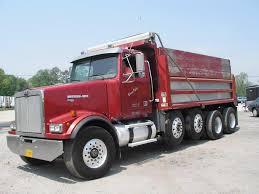 similiar western star trucks on craigslist keywords western star trucks kelowna address best new trucks