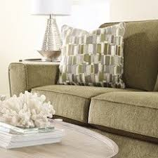 Living Room Indiana Furniture and Mattress Valparaiso IN