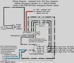 Vw Beetle Light Switch Wiring 1969 Vw Bug Dashboard Wiring Wiring Diagram