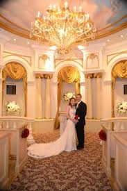 paris las vegas wedding chapel 2019 all you need to know before you go with photos tripadvisor