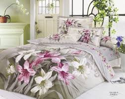 bed sheets printed. Interesting Printed Posts Related To Printed Cotton Bed Sheets Throughout