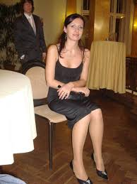 Amateur Legs Heels Photos And Other Amusements