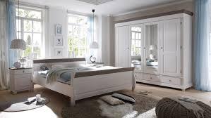 Schlafzimmer Frisch Schlafzimmer Oslo In Set Oslo Kiefer Massiv Weiß