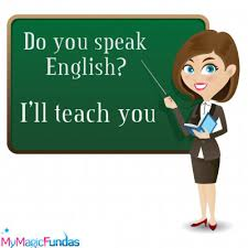 Image result for teaching english