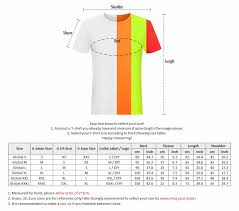 Textual Tees Size Chart Wholesale The Legend Of Zelda T Shirt Cool Fashion Parody Tee Creative Novelty Funny Hip Hop Link Tshirt Style Men Women Printed T Shirt Latest