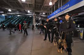 - American Today Papd-2 Security