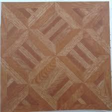 lummy stick vinyl tile over linoleum l installation vinyl flooring over asbestos tile
