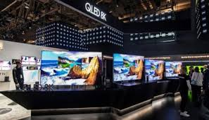 best of ces 2019 home tech home runs