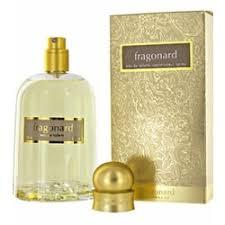 «Fragonard Fragonard <b>туалетная вода 100</b> мл» — Результаты ...