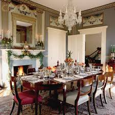 christmas centerpieces for dining room tables. Christmas Dining Room Decorating Ideas Living Centerpieces For Tables E