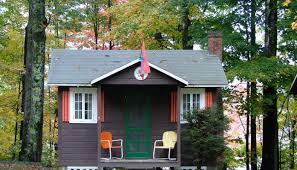 tiny house vacations. Tiny House Vacations