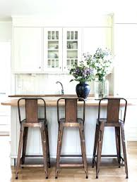 best bar stools. Best Counter Stools 2018 Bar The Kitchen Ideas On Pertaining To Chairs Designs