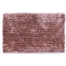 bathroom rug sets miller radiance chenille noodle 2 piece bath set