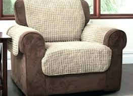 armchair arm covers. Related Post Armchair Arm Covers