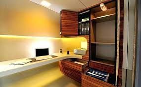 compact office design. Compact Office Design M