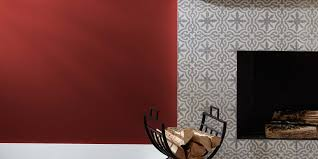 Valley Rolling Color Chart Red Paint Colours Shades Of Red Valspar Paint Uk