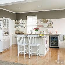 cottage kitchen backsplash ideas. kitchen backsplash ideas cottage b