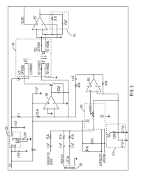 crutchfield audio wiring diagram images wiring diagram for car wiring speakers wall wiring diagrams pictures wiring