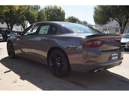 new 2018 dodge charger. Exellent Charger New 2018 Dodge Charger SXT To New Dodge Charger R