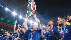 ركلات الترجيح تتوج إيطاليا بكأس أوروبا وتحرم إنجلترا من دخول التاريخ – يوم  نيوز