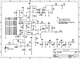 similiar kenwood microphone wiring keywords kenwood microphone wiring diagram kenwood circuit diagrams