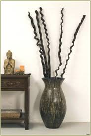 Cheap Decorative Vases And Bowls Tall Floor Vases Powder Roomh Cheap Decorative And Bowls Large 8