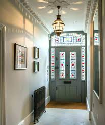 stained glass entry door for front no matter what exterior doors yorkshire fron front home doors best entry ideas on stained door wood exterior and glass
