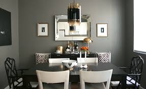 gray dining room paint colors. Gray Rooms Dining Room Paint Colors W