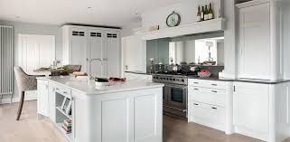 Kitchen Design Northern Ireland Greenhill Kitchens County Tyrone Northern Ireland