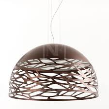 dome lighting fixtures. Studio Italia Design Kelly Pendant Lamp, Dome Shaped Lighting Fixtures