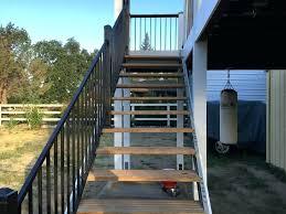 premade steps prefab outdoor steps ready made stairs precast steps premade steps stairs outdoor