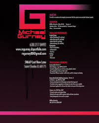 Resume Templates For Graphic Designers Graphic Design Resume Samples Graphic Design Resume Sample Guide 12