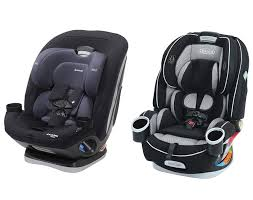 in this article we are going to give you information about why purchasing a car seat what are maxi cosi magellan and graco 4ever
