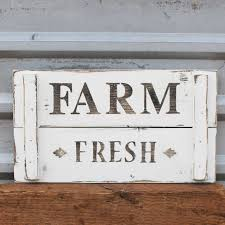60 best diy signs images on country decor farm signaking signs