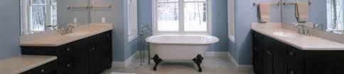 acrylic acrylic acrylic clawfoot bathtubs